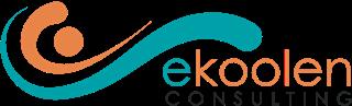 e koolen consulting logo